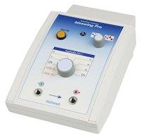 Bioresonanzgerät bioswing Pro
