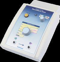 Das Bioresonanzgerät RemiWave Com