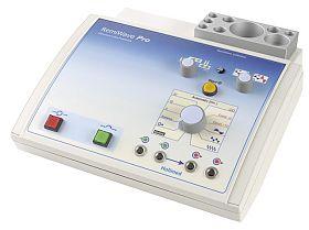 Bioresonanzgerät RemiWave Pro